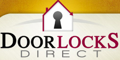 Door Locks Direct Coupon & Deals 2017