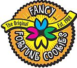 Fancy Fortune Cookies Coupon & Deals