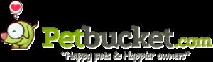 Pet Bucket Coupon Code & Deals 2017