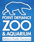 Point Defiance Zoo & Aquarium Coupon & Deals 2017