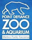 Point Defiance Zoo & Aquarium Coupon & Deals