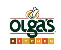 Olga's Coupon & Deals 2017