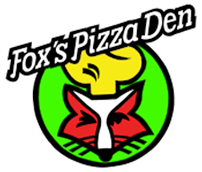 Fox's Pizza Den Coupon & Deals