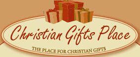 Christian Gifts Place Coupon & Deals 2017
