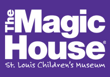 The Magic House Coupon & Deals 2017