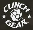 Clinch Gear Discount Code & Deals