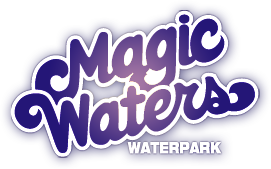 Magic Waters Waterpark Coupon & Deals 2017