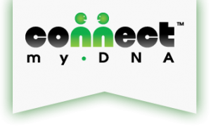 Connect My DNA Coupon & Deals 2018