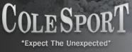 Cole Sport Coupon & Deals 2017