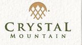 Crystal Mountain Promo Code & Deals 2017