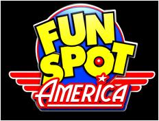Fun Spot America Promo Code & Deals