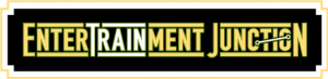 Entertrainment Junction Coupon & Deals 2017