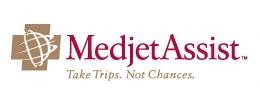 MedjetAssist Promo Code & Deals