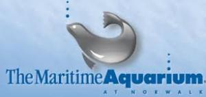 The Maritime Aquarium at Norwalk Coupon & Deals