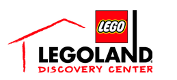 LEGOLAND Westchester Coupon & Deals 2017