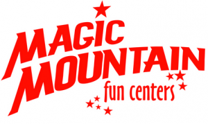 Magic Mountain Fun Centers Coupon & Deals 2017