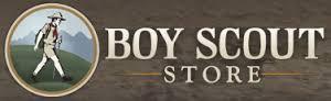 Boy Scout Store Coupon & Deals