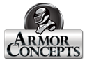 Armor Concepts Coupon Code & Deals 2017