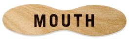 Mouth.com Discount Code & Deals 2017