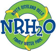 NRH2O Coupon & Deals