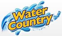 Water Country Coupon & Deals 2017