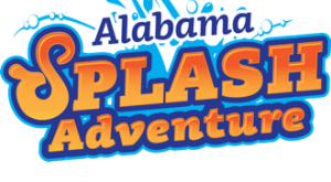 Splash Adventure Waterpark Coupon & Deals 2017