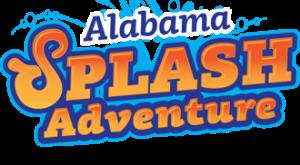 Splash Adventure Waterpark Coupon & Deals