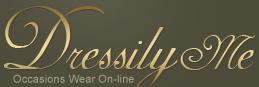 DressilyMe.com Coupon & Deals