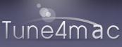 Tune4Mac Coupon & Deals 2017