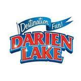 Darien Lake Promo Code & Deals 2017