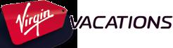 Virgin Vacations Promo Code & Deals