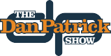 The Dan Patrick Show Coupon Code & Deals 2017