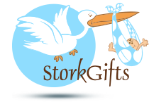 Stork Gifts Promo Code & Deals 2017