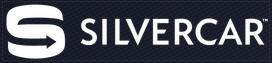 Silvercar Promo Code & Deals 2017