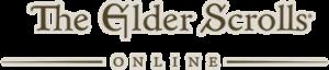 Elder Scrolls Online Discount Codes & Deals