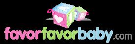 FavorFavor.com Coupon Code & Deals 2017