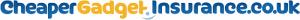 Cheaper Gadget Insurance Discount Codes & Deals