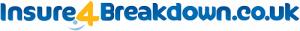 Insure4Breakdown Discount Codes & Deals