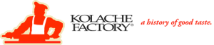 Kolache Factory Coupon & Deals 2017