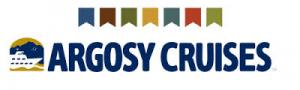 Argosy Cruises Coupon & Deals 2017
