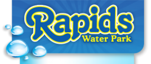 Rapids Water Park Coupon & Deals 2017