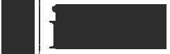 IBEX Promo Code & Deals 2017