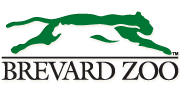 Brevard Zoo Coupon & Deals 2017