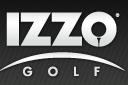 Izzo Coupon & Deals