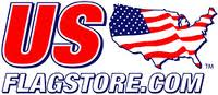 USFlagstore Coupon Code & Deals 2017