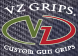 VZ Grips Coupon Code & Deals