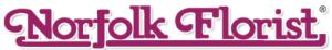 Norfolk Florist Coupon & Deals