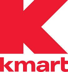 Kmart Coupon & Deals 2017