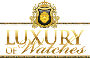Luxury Of Watches Promo Code & Deals 2017