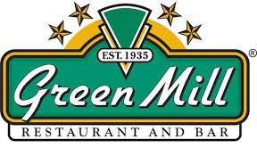 Green Mill Coupon & Deals 2017